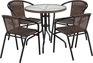 table and chairs home bargains