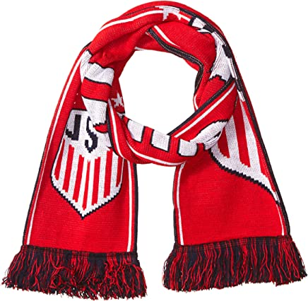 United States Liberty or Death Scarf