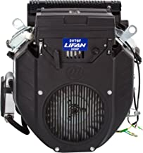 Best honda 24 hp motor Reviews
