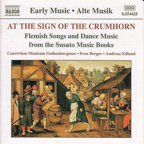 convivium musicum
