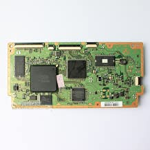 Gametown® Drive Logic Board PCB For PS3 Playstation 3 CECHA01 CECHB01 CECHE01 ( BMD-001 )