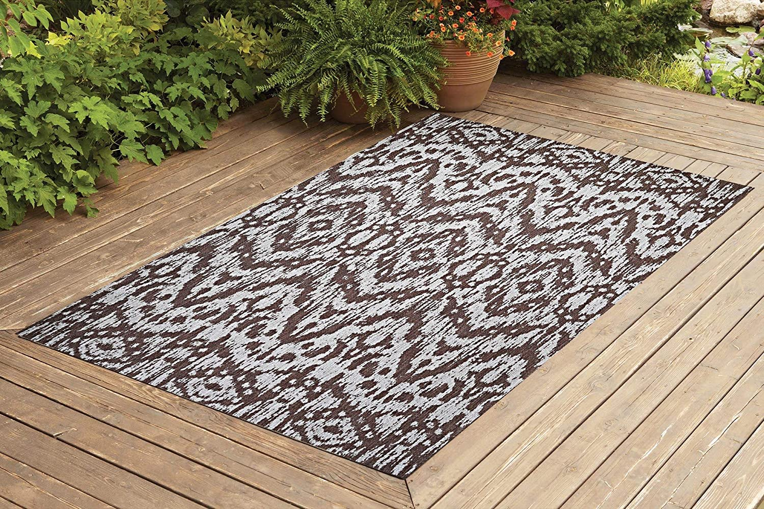 Benissimo Indoor Outdoor Rug Limited Special Price La Petite Collection Natural Branded goods Sisal