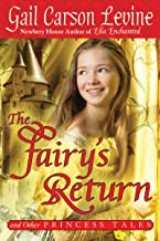 Best the fairy's return Reviews