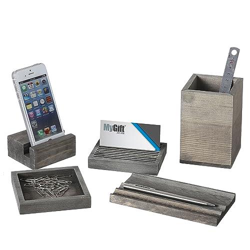 Modern Office Accessories: Amazon.com