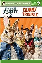 Peter Rabbit Movie 2 Reader