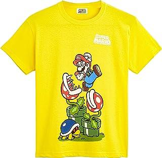 Mejor Camiseta De Bale