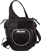 Best mueller sling bag Reviews