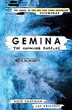Gemina (The Illuminae Files)