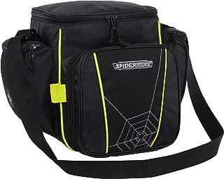 Spiderwire Tackle Bag Black, Small