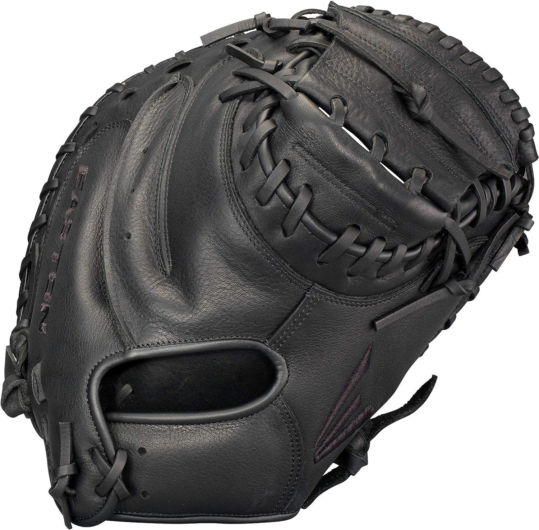 best baseball mitt brands