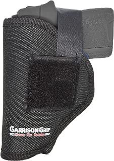 Garrison Grip Feather Lite Custom Cut Inside Waistband IWB Holster for Sig Sauer P290 4IWBCC0