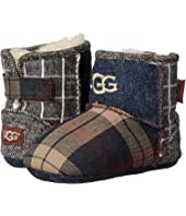 UGG Kids - Jesse Thriller (Infant/Toddler)