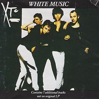 ホワイト・ミュージック
