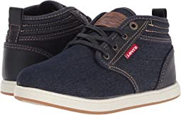 Levi's® Kids - Bishop Denim (Little Kid)