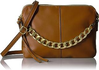 1ce0bcaa94d0d5 Amazon.com: jeans - 4 Stars & Up / Handbags & Wallets / Women ...