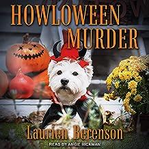 Howloween Murder: Melanie Travis Mystery Novella Series