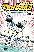 Captain Tsubasa, Tome 31 :