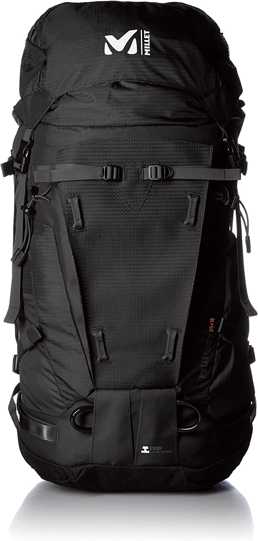Millet Peuterey Integrale 35+10L Backpack Castelrock One Size