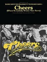 Best cheers sheet music Reviews