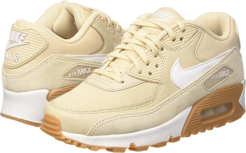 Nike Air Max 90, Scarpe Running Donna : Amazon.it: Moda