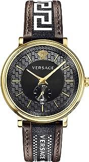 Versace Fashion Watch (Model: VEBQ01619)
