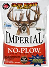 Best american whitetail institute Reviews