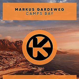 Markus Gardeweg Camps Bay Extended Mix Mit Music Unlimited anhören