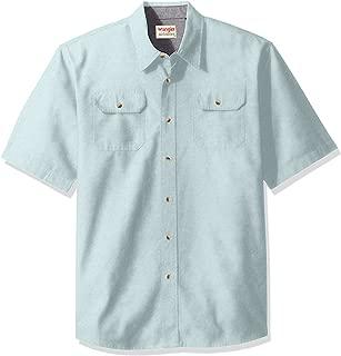 half shirt fashion