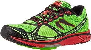 Newton Running Mens Motion 7