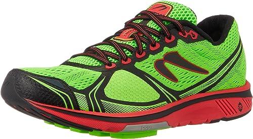 Newton FonctionneHommest Motion 7, Chaussures de FonctionneHommest Homme