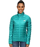 The North Face - Quince Jacket