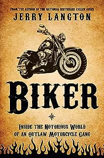 free biker movies online