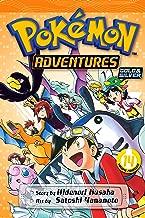 Best pokemon adventures 14 Reviews