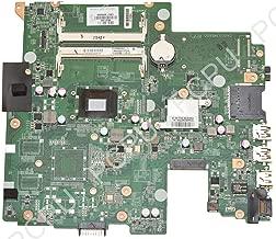 698489-501 HP Sleekbook 14-B031US Laptop Motherboard w/ Intel Pentium Dual-Core 987 1.5Ghz CPU