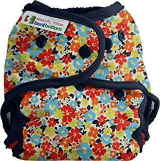fancy pants cloth diapers