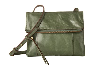 Hobo Sparrow (Moss) Handbags