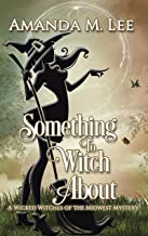 Best a something of witches Reviews
