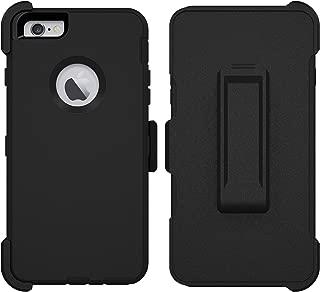 love mei iphone 6s plus case