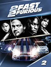 Best 2 fast 2 furious free movie Reviews