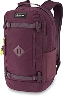 Urbn Mission Pack 23l Backpack PAQUETES DE CALLE Unisex adulto