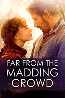 Best Far From the Madding Crowd Review