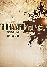 Best resident evil 7 book Reviews