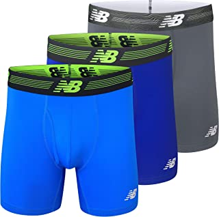 Best Compression Shorts For Men of 2020