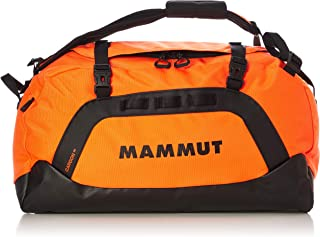 Mammut Cargon 60
