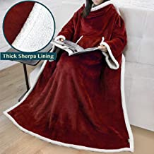Best snuggle blanket for couples Reviews