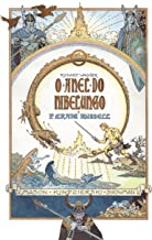 O Anel do Nibelungo - Volume Único Exclusivo Amazon