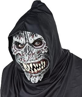 Best animotion halloween masks Reviews