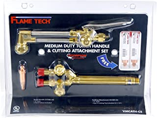 Best cutting torch price Reviews