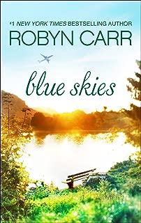 Best blue sky true sky Reviews