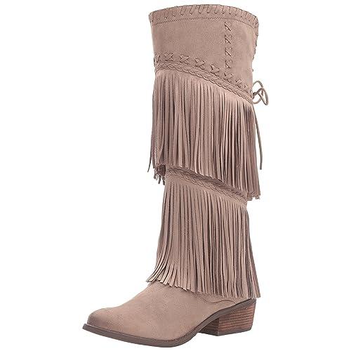 adb285dc4ca Not Rated Women s G-funk Chelsea Boot